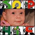 2.Monat/29592/diese-bild-hat-meine-cousine-vici Diese Bild hat meine Cousine Vici erstellt